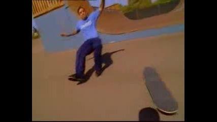 Tony Hawk Lesson - Kick Flip tony hawk tony hawk tony hawk tony hawk tony hawk tony hawk tony hawk