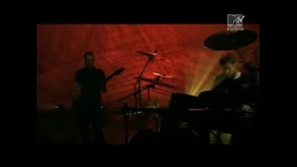 Nickelback - Far Away [hq]