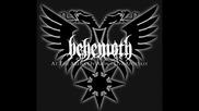 Behemoth - части от песни