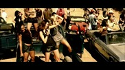 Перфектно качество - С превод Miley Cyrus - Party in the Usa