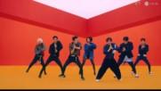 ❥ ❥ Super Junior 슈퍼주니어 ' Lo Siento (feat. Leslie Grace)' M V ❥ ❥