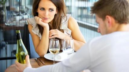 Как да накарате непознат да ви хареса 7 практични съвета