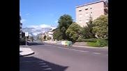 Marina Di Carrara 7