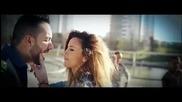®латино New 2013 / Превод/ Cosita Bonita - Mr. Chris ® (official Video)