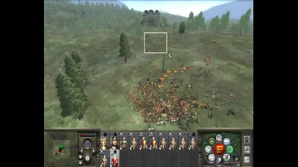 Medieval 2 Total War: England Chronicles Part 49