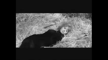 Неспокойно Сърце - Лили Иванова