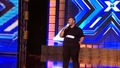 X Factor Bulgaria (10.09.2014г.) - част 1