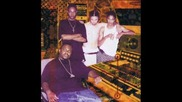 Bone Thugs - The Originators [dj Khaled Remix]