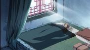 [ryuko] blade.of.the.phantom.master [part 2] bg