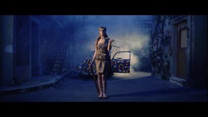 Ангел и Моисей ft. Krisko, Pavell и Venci Venc', Dexter - Знаеш ли Кой Видях ?