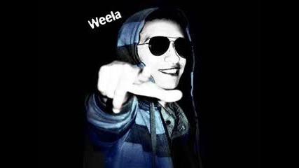 Dj Weela - Let The Old One Back