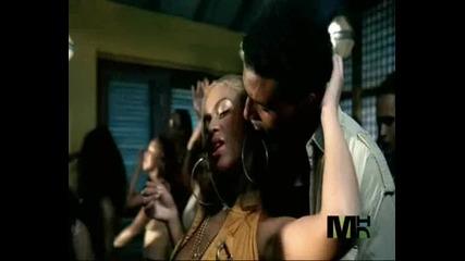 Bayonce Ft. Sean Paul - Baby Boy