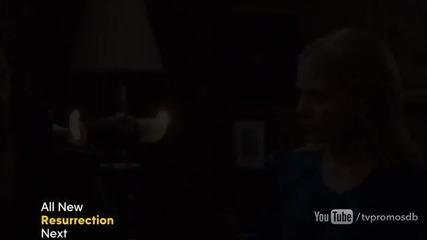 Имало едно време Сезон 3 Епизод 18 Промо
