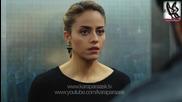 Черни (мръсни) пари и любов * Kara para ask Епизод 29 трейлър 2