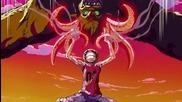 One Piece Movie 3 Chinjuujima no Chopper Oukoku 2002 Bg Subs [396p] [icefansubs]