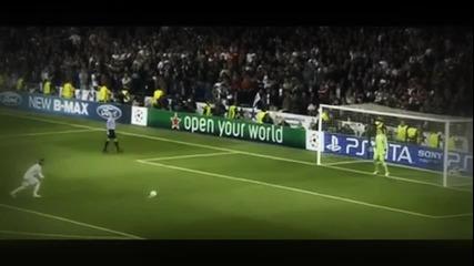 Пише се футбол,чете се живот !