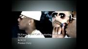 DJ Envy & Red Cafe Feat. Fabolous - Dolla Bill (ВИСОКО КАЧЕСТВО)