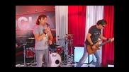 Aca Lukas - Alo budalo - Promocija - (TvDmSat 2012)