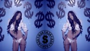 Aja Dollar - Zverka (hq) (bg sub)
