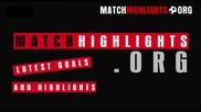 Арсенал - Уувърхямптън 2:0