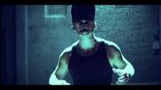 New! 2o13 | Dhurata ft. Presioni - Ama Vec Pak | Official Video |