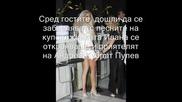 Кубрат Пулев замени Андреа със Ивана!