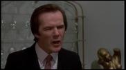 Войната На Мъри Филм С Чарлс Бронсън Murphy's Law 1986