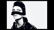 Maverickz - Pandi Panda (andrea Bertolini Remix)