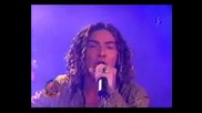 David Bisbal Digale En Vivo