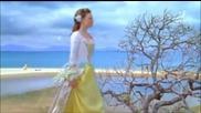 Romola Garai - Mary Bryant 1