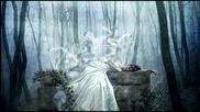 Love Remembered - Wojciech Kilar