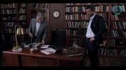 Фортуна - Епизод - 75