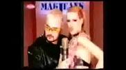 Tijana Dapcevic & Dejan Milicevic - Modni Ritam