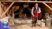 Виевска Фолк група - Девойко, заради тебе останах 2007
