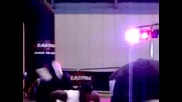 B - Boy Junior Nass 2006 .3.flv