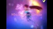 Уинкс Клуб - Сезон 5 -епизод 23 - Блум Сиреникс 3d (бг аудио)