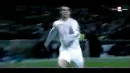 Ronaldo New Movie 2010 Skillsgoals Hd
