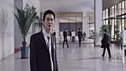 Нашето щастливо време (2006) 3