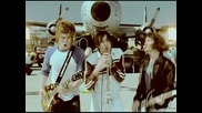 Forever The Sickest Kids - Whoa Oh Me vs Everyone