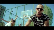 Gold Ag ft. Greta Koci - Mas miri.avi