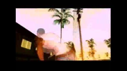 Gta San Andreas - Welcome To Los Santos