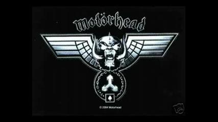 Motorhead - Rock N Roll