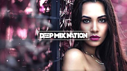 Vocal Deep House Mix & Chillout Music 2016 #170 - Best Remixes Mixed By Deepical