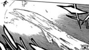 Bleach Manga 671 [ Бг Субтитри ]