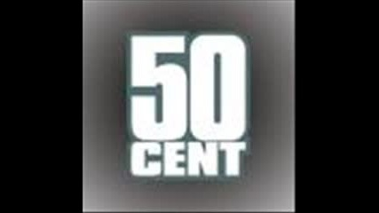 50cent Ft. Olivia - Candy Shop