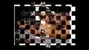 Dj Simos Ft. Spyros Saramantis - Stou Kathreyti To Gyali - Originala na Malina - Vsqkakvi maje