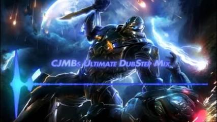 Върнете се назад няколко години с най - доброто от Dubstep музиката ( Mix 2016 Re - Work )