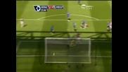 26.04 Арсенал - Мидълзбро 2:0 Сеск Фабрегас гол