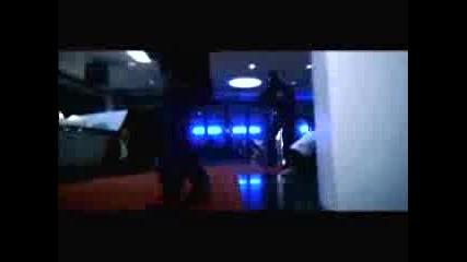 Kenza Farah - Appelez Moi Kenza Clip