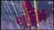 One Piece Amv - Punk Hazard - World So Cold